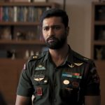 Vicky Kaushal will appear in an out-an-out comic role for the first time with YRF!