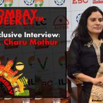 Exclusive Interview: Dr. CHARU MATHUR | Bombay Weekly™