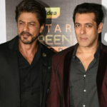 Shah Rukh Khan says, 'Bhai Kamaal Ka Single Aur Singer Hai', On Salman Khan's Song Pyaar Karona
