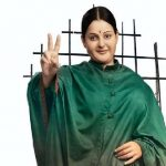 Kangana Ranaut Donates Rs 10 Lakh Towards Thalaivi Daily Wage Workers